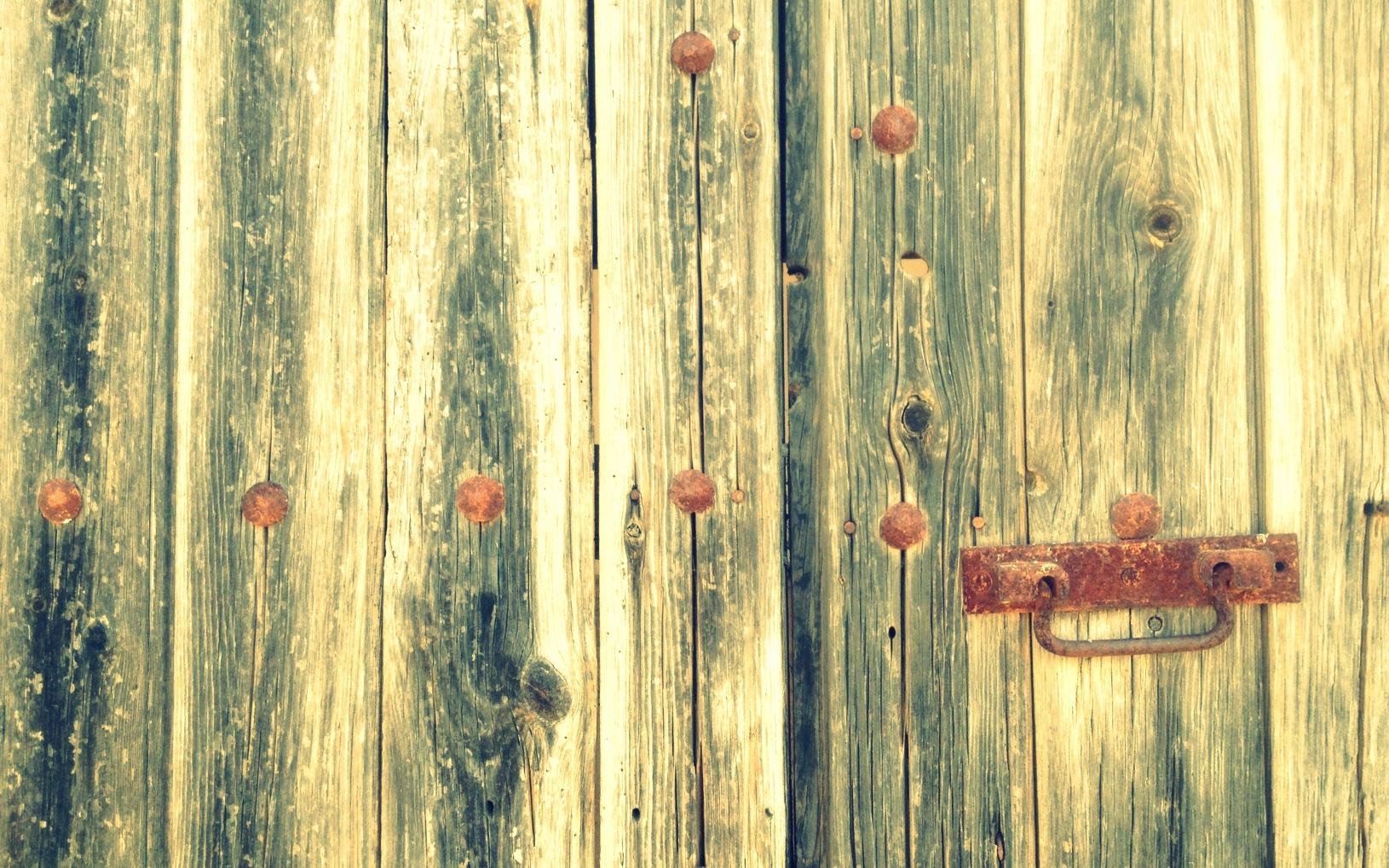 porta vella 2