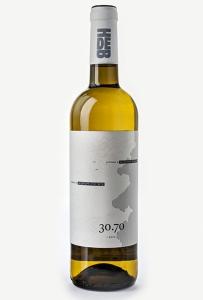 vins emporda 30.70 celler hugas batlle