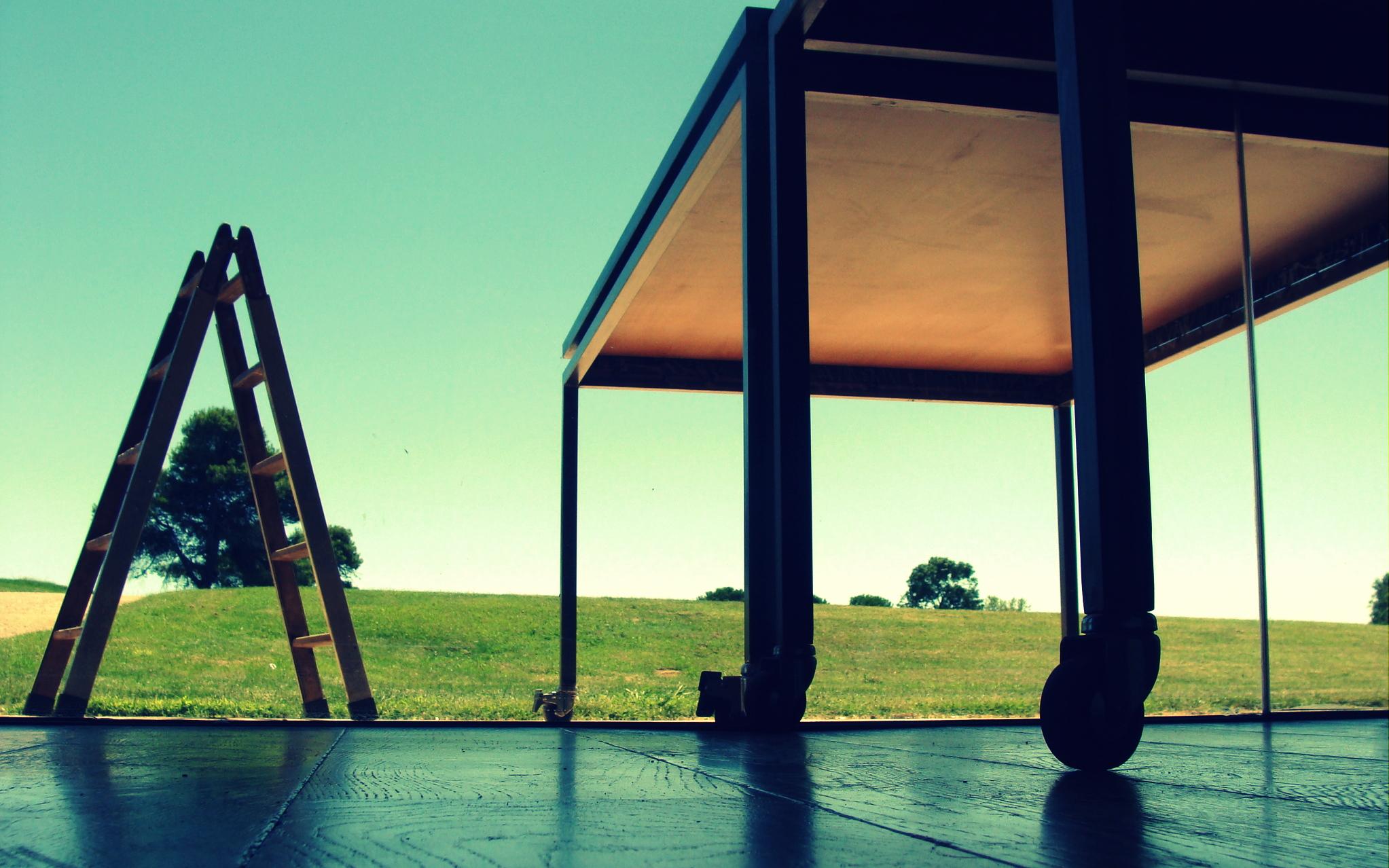 Mantenimiento integral casa costa brava