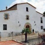 masia basilical